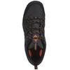 Columbia Peakfreak Venture LT Shoes Men shark/valencia